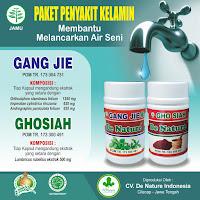 10 Merk Obat Kencing Nanah Paling Ampuh di Apotek Umum, harga obat kencing nanah di apotik bebas