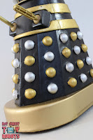 Custom Black Movie Dalek 08