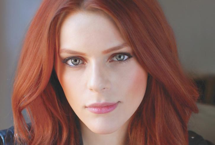 Quantico - Season 3 - Amber Skye Noyes to Recur