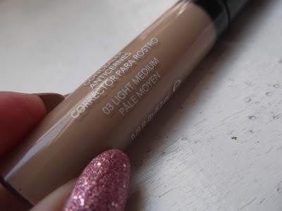 Revlon Cosmetics ColorStay™