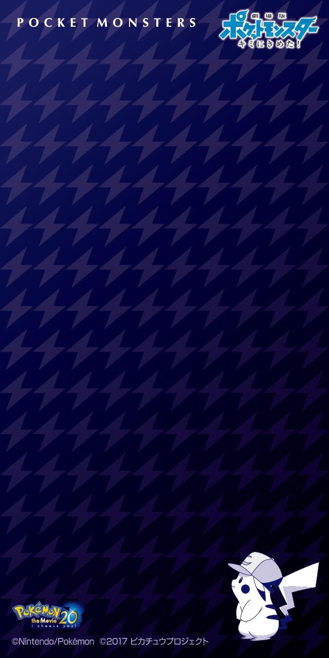 ポケモンラリー(セブン-イレブンアプリ)壁紙3枚目 ~ fps(furiouz