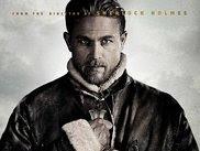 Download Film King Arthur : Legend of the Sword (2017) Bluray 720p Sub Indonesia