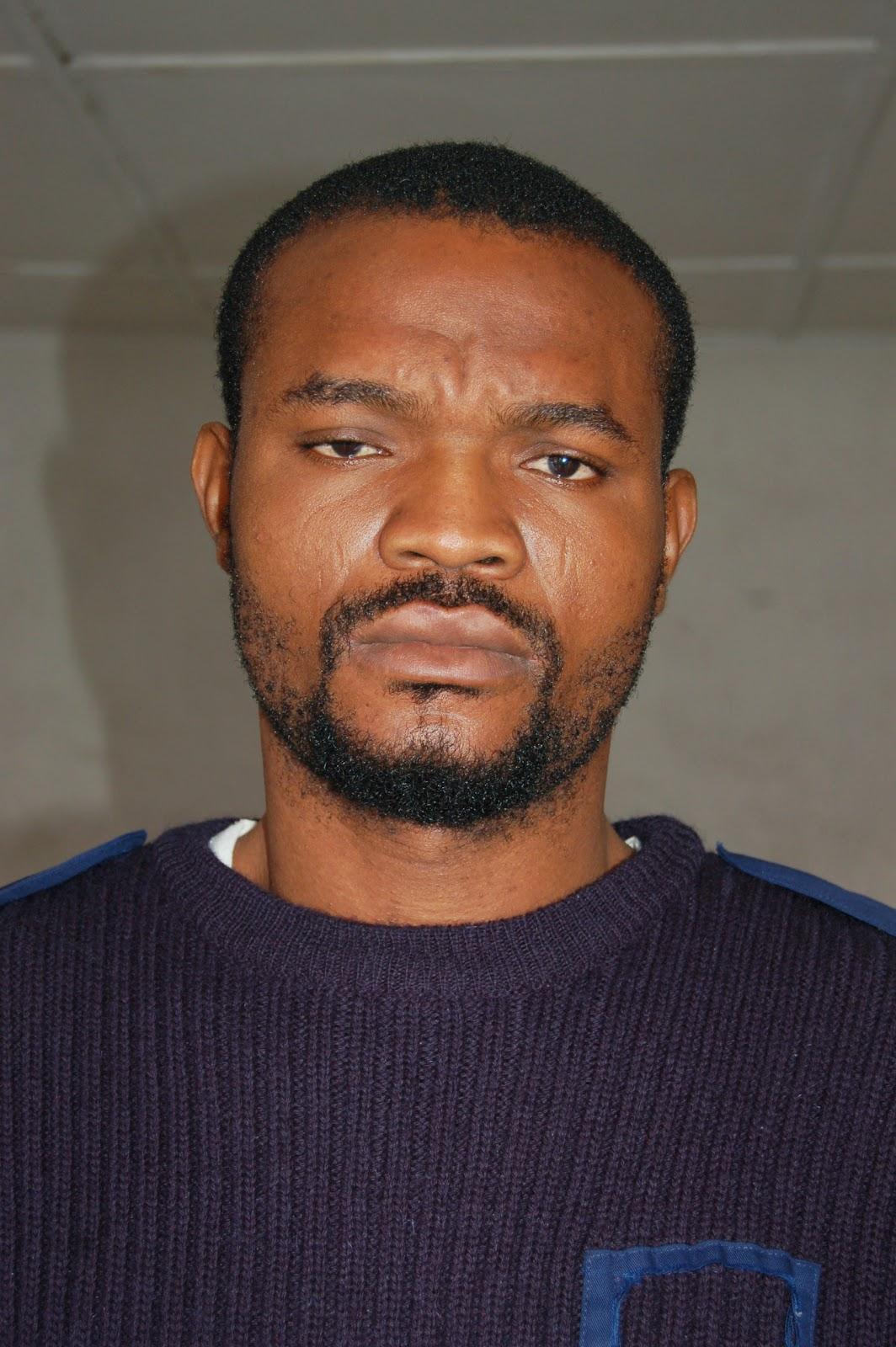 forex fraudsters arrested nigeria