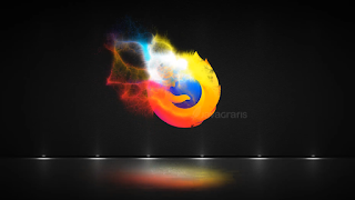 Bumper Mozilla