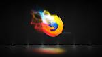 Bumper Video Mozilla