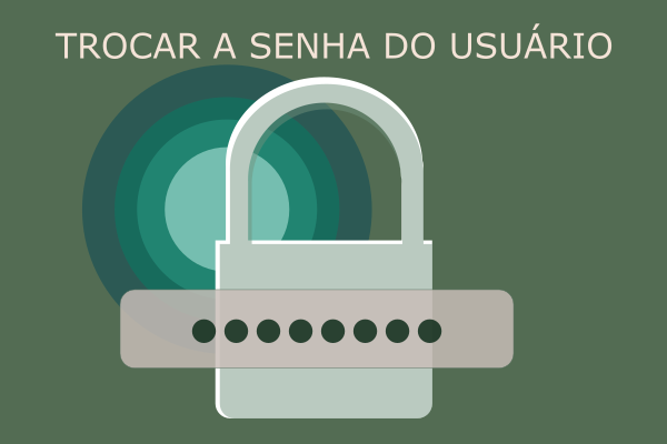 alterar-senha-do-usuario-linux-ubuntu
