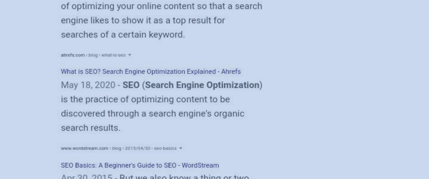 How to get traffic on blog without SEO