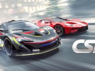 Download CSR Racing 2 MOD APK v1.23.1 (Unlimited Money Cash RP)
