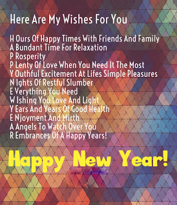 Happy new year pics n quotes