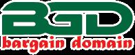 Bargain Domain