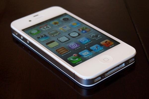 thay mat kinh iphone 5s 1