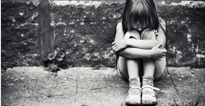 Θήβα: Στο σκοτάδι εξαμελής οικογένεια με ανάπηρα παιδιά
