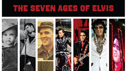 Elvis in TV - THE SEVEN AGES OF ELVIS doc.