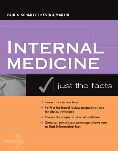 http://i2.wp.com/1.bp.blogspot.com/-KxZVRVn_EHc/ThX7xuc3sOI/AAAAAAAADcY/ZTU8paOKQiM/s1600/internal+medicine.jpg
