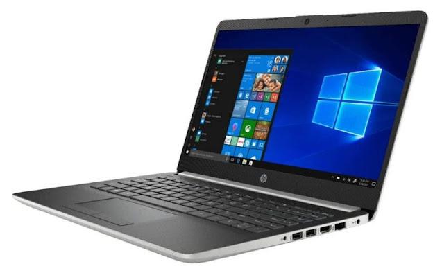 best laptop editing video