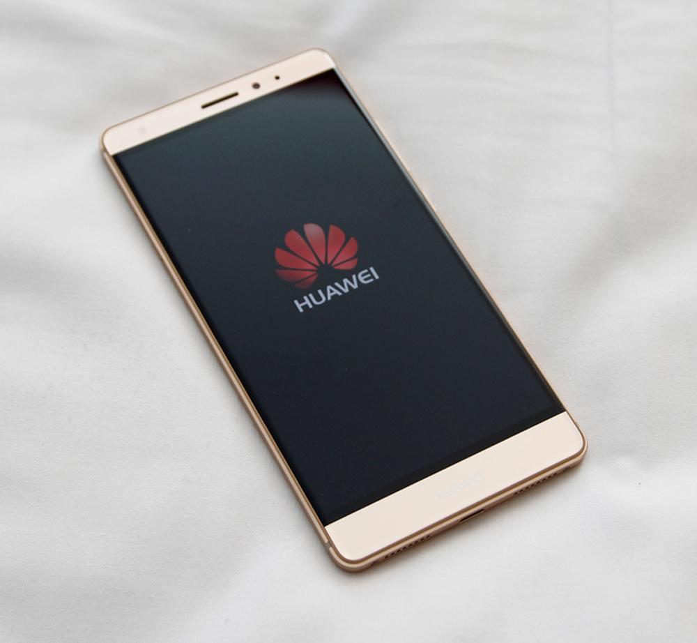 Spesifikasi Huawei P9 Terbaru 2016 Bocor