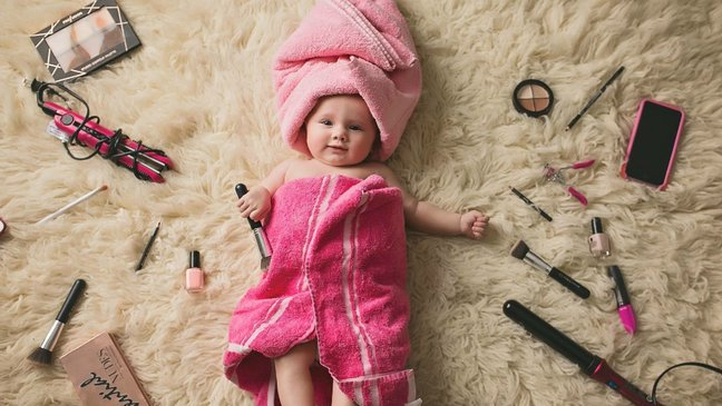 maternidade-vaidade-filhas-amor-familia-gastos