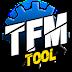 TFM Tool Latest Setup v2.1 Download Free