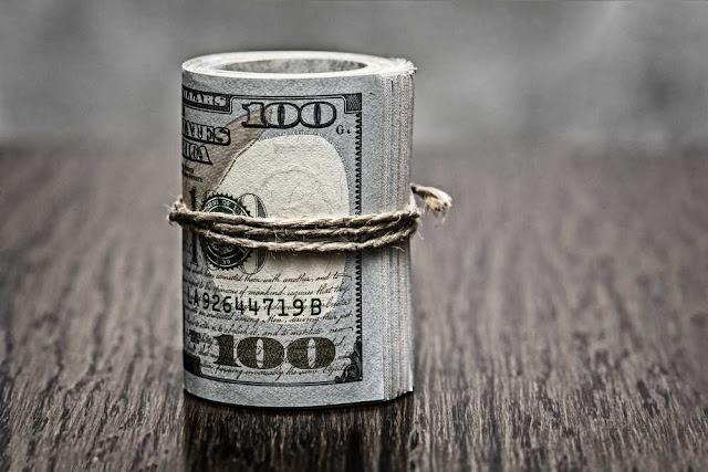 الربح من الانترنت +500$ شهرياً بواسطة CPA للمبتدئين بدون راس مال