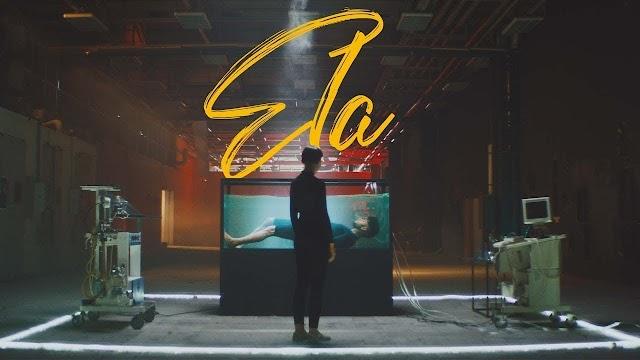 Reynmen - Ela 2019 Single indir