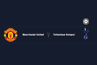 Match Preview Manchester United v Tottenham Hotspur International Champions Cup 2019