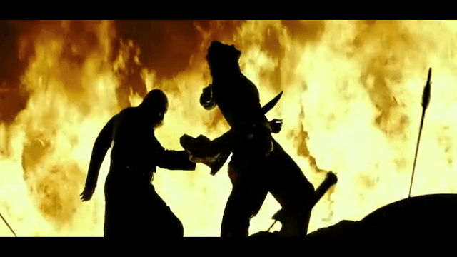 Katappa ne Bahubali ko kyu Mara? Reasons for Bahubali 2 phenomenal success