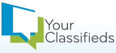 http://yourclassifieds.ca/