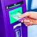 SNS sluit tijdelijk geldautomaten in HEMA