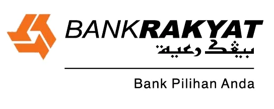Senarai Info Dan Syarat Untuk Pinjaman Peribadi Bank Rakyat