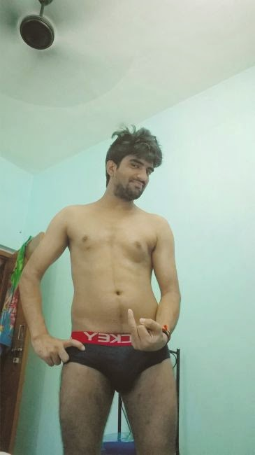Was and Bangladeshi nude male picts