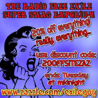 http://www.zazzle.com/exileguy
