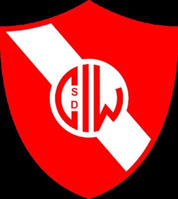 CLUB SOCIAL Y DEPORTIVO INGENIERO WHITE (BANDERALÓ)
