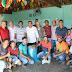 Altinho-PE: Governo Municipal realiza curso de produção de silagem para produtores rurais