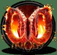 تحميل لعبة Agony لجهاز ps4
