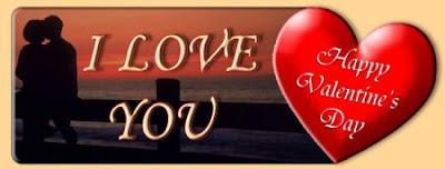 صور عيد الحب ، بطاقات عيد الحب ، رسائل عيد الحب 2020