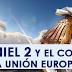 Daniel 2 y el Colapso de la Unión Europea
