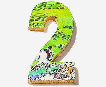 cyfra 2, droga życia 2, liczba 2, numerologia 2, numerologiczna dwójka, symbolika 2, numerologiczna 2, znaczenie liczby 2