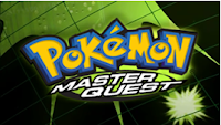 http://www.animespy5.com/2017/04/pokemon-master-quest.html