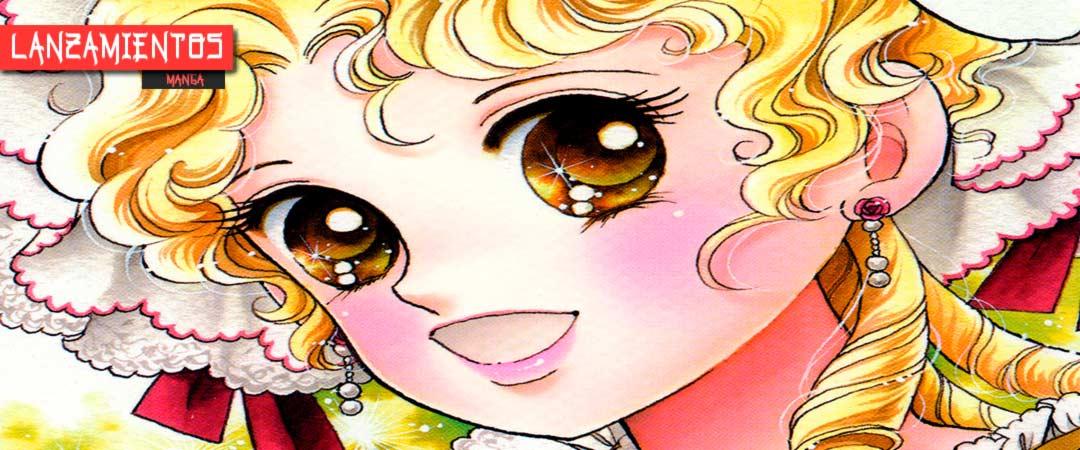 Novedades Arechi Manga marzo 2021
