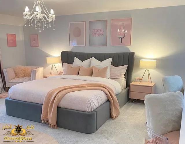 غرف نوم الأطفال 2022