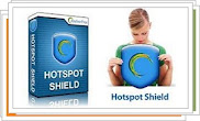 Hotspot Shield Elite [Discount: 10% OFF] 3.42