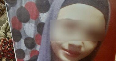 حبس صاحب محل مبيدات باع حبة حفظ غلال تسببت فى وفاة 3 طالبات