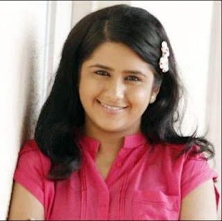 Palak Jain Biography Age Height, Profile, Family, Husband, Son, Daughter, Father, Mother, Children, Biodata, Marriage Photos.
