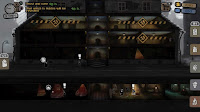 Beholder: Complete Edition Game Screenshot 10