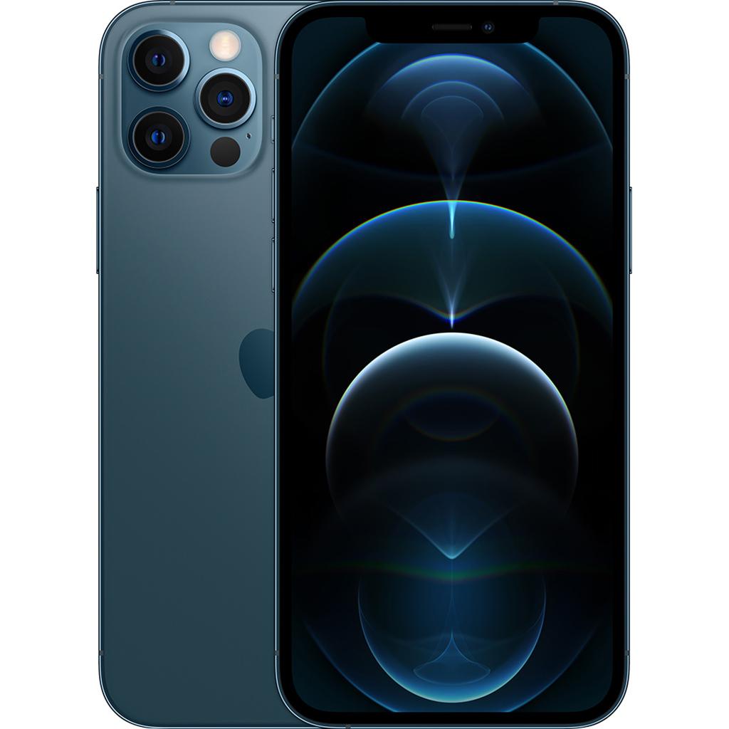 Điện thoại iPhone 12 Pro 128GB Xanh