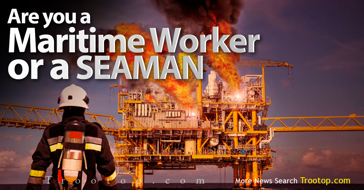 How to get a offshore accident lawyer near me