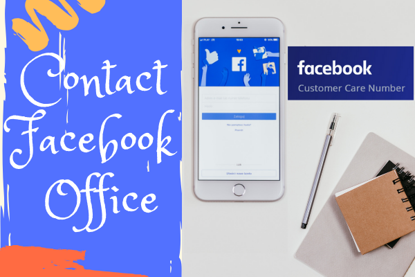 Facebook Technical Support Phone Number