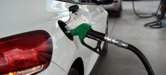 Πρόεδρος πρατηριούχων: Η βενζίνη θα φτάσει τα 2,5 ευρώ το λίτρο