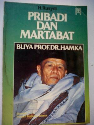 buku-Pribadi-dan-Martabat-Buya-Hamka