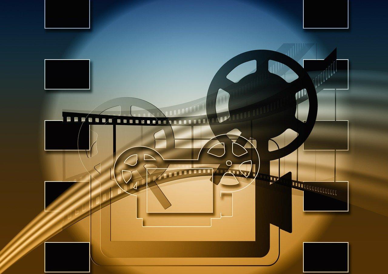 5 Applications Gratuit et Simples de Montage Vidéo pour Android